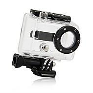 お買い得  スポーツカメラ & GoPro 用アクセサリー-保護ケース / バッグ / 防水ハウジング ケース 防水 ために アクションカメラ Gopro 2 ユニバーサル