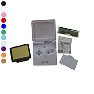 Tasker, Etuier og Overdæksler For Nintendo DS