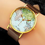 voordelige Gepersonaliseerde horloges-gepersonaliseerde modieuze heren horloge jurk horloge met een eenvoudig ontwerp