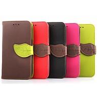 4,5-дюймовый лист шаблон бумажник PU кожаный чехол для Samsung Galaxy Core 2 g3558 / g3559