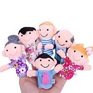 Dolls & Stuffed Toys
