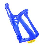 저렴한 -물 병 케이지 사이클링/자전거 조절 가능