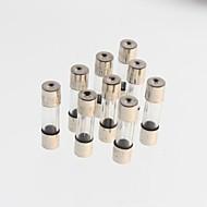 5x20 üveg biztosíték 3a 250V (50 db)