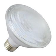 LED-PAR-Scheinwerfer