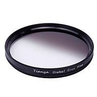 tianya®の77ミリメートルの円形は、iが17から40 24から70キヤノン24から105のためのニコン18から300レンズをグレーフィルターを卒業しました