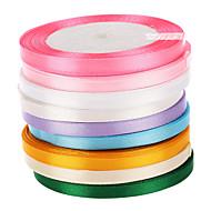 billige -0.7cm bånd diy tilbehør candy box dele sjove og kreative