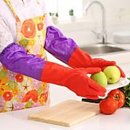 キッチン清掃用品