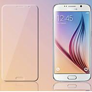 Недорогие Чехлы и кейсы для Galaxy A-Защитная плёнка для экрана Samsung Galaxy для A3 Закаленное стекло Защитная пленка для экрана