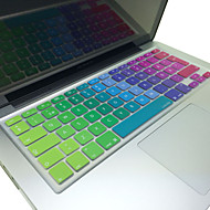 Mac Keyboard Covers