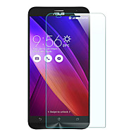 mr.northjoe® herdet glass film skjermbeskytter for asus zenfone 2