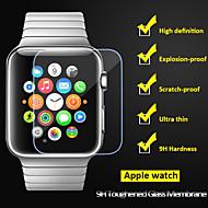 Protections d'Ecran Apple Wa...