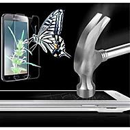 ультра тонкий высокая прозрачность взрывозащищенный закаленного стекла для Samsung Galaxy a5