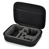 billige GoPro-tilbehør-Tasker Til Action Kamera Gopro 6 Alle Gopro 5 EVA