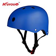 KY  -  B003スケートボードスケートヘルメット