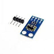 お買い得  Arduino 用アクセサリー-cjmcu-sht10温度と湿度センサモジュール開発ボード