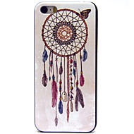 Case For Back Cover Hard PC for iPhone 5c