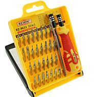 Reparationsverktyg och reser...