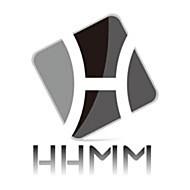 abordables HHMM-hhmm un grano de la cebra puede insertar la tarjeta de la PU de los casos de cuero con soporte para el iPhone 6 Plus caso 5.5 pulgadas (colores