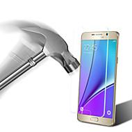 реальная премия закаленное стекло царапинам экран протектор для Samsung Galaxy S6 края +