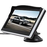 Недорогие Автоэлектроника-5-дюймовый дисплей рабочего стола