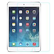 abordables Protectores de Pantalla para iPad-Protector de pantalla para iPad Pro 9.7 '' 1 pieza Protector de Pantalla Frontal A prueba de explosión