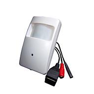 お買い得  -1080p \ 960p \ 720p ipカメラpirネットワークカメラモーションピアー検出器カメラサポートミニマイク