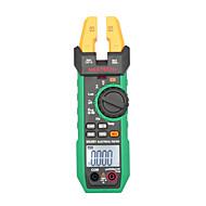 お買い得  -mastech - ms2601 - デジタルディスプレイ