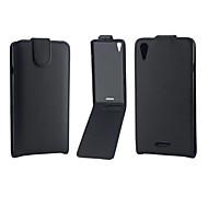 お買い得  携帯電話ケース-ケース 用途 ソニーZ5 Sony Xperia Z3 ソニーのXperia Z3コンパクト ソニーのXperia Z2 ソニーのXperia M4アクア Sony Xperia M2 ソニーのXperia Z5コンパクト その他 Sony ソニーのXperia E4