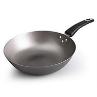 お買い得  キッチン用小物-ステンレス鋼 非粘着性 卵のための ポット&パン