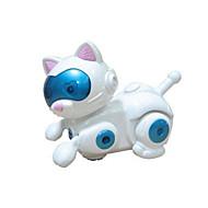 저렴한 -장난감 소년에 대한 검색 완구 디스플레이 모델 플라스틱 레드