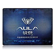 お買い得  -CS笑ためAULA 320×248ミリメートルゴムXL大きいサイズAULAゲーミングマウスパッドマットマウスパッド