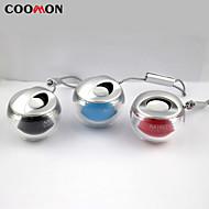 tanie Głośniki-kolorowe lampy głośnik bluetooth kryształowej kuli mała butla mini przenośne