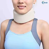 nek Hulp Handleiding Shiatsu Verlicht pijn in nek en schouders Stem