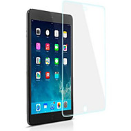 υψηλότερη πριμοδότηση ποιότητας γυαλί προστατευτικό οθόνης για iPad pro