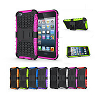 iPod Cases/Covers