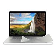 お買い得  Mac 用スクリーンプロテクター-スクリーンプロテクター のために Apple MacBook Pro 15インチ PET 1枚 超薄型 / 網膜とMacBook Proの13 '' / 網膜とMacBook Proの15 ''