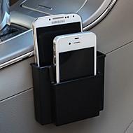 携帯電話ブラケット車室内用ziqiaoユーティリティビークルアウトレット