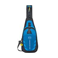 20 L Hüfttaschen Gürteltasche für Freizeit Sport Sporttasche tragbar Feuchtigkeitsundurchlässig Multifunktions Tasche zum Joggen Alles