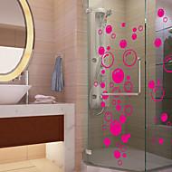 Bathtub Appliques Toilet / Bathtub / Zuhany / Medicine Cabinets Papír Több funkciós / Környezetkímélő / Rajzfilm / Ajándék