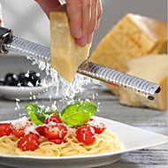 olcso Konyhai eszközök-szakmai kézi sajtreszelő citrom zester