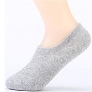 olcso Sportruházat-Rövid zoknik Női Légáteresztő Upijanje znoja Slabo zatezanje-1 pár mert