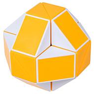 お買い得  -ルービックキューブ Shengshou エイリアン スネークキューブ スムーズなスピードキューブ マジックキューブ パズルキューブ プロフェッショナルレベル スピード 取扱説明書込み 新年 こどもの日 ギフト