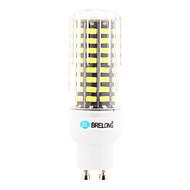 お買い得  LED コーン型電球-1500 lm GU10 E26/E27 LEDコーン型電球 T 80 LEDの SMD 温白色 クールホワイト AC 220-240V