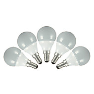 LED 글로브 전구