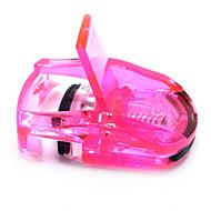 1pc Plastic Eyelash Curler  Cosmetic Tools Accessories for Makeup
