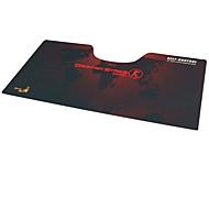 abordables Alfombrillas para Ratón-90 * 40 * 0,3 alfombrilla de ratón para el juego lol / cf / DOTA