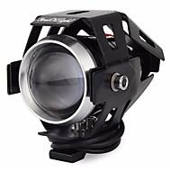 お買い得  -YouOKLight 車載 電球 15W 1200lm 1 デコレーション用ランプ / ヘッドランプ / 昼間走行灯