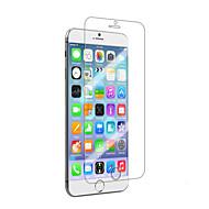 2 шт высокой четкости протектор передний экран для Iphone 6S / 6