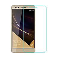zxd edzett üveg Huawei mate8 mate7 0.26mm 9h prémium robbanásbiztos szigorítani üveg Huawei cimborák
