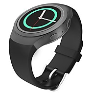 cheap Smartwatch Accessories-Gear S2 Watch Band, Soft Silicone Replacement Sport Band for Samsung Galaxy Gear S2 SM-R720 / SM-R730 Smart Watch